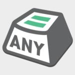 anykeyorg-thumb